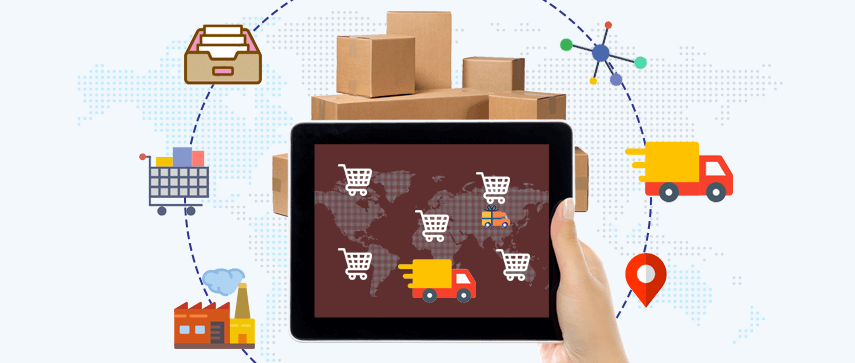 digital-logistics-marketplace