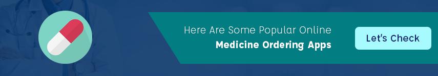 medicine-ordering-app