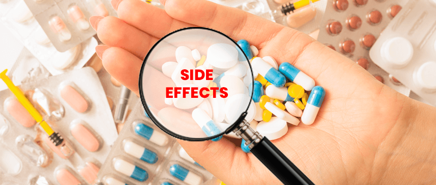 reasons-for-patient-medication-non-adherence-side-effects