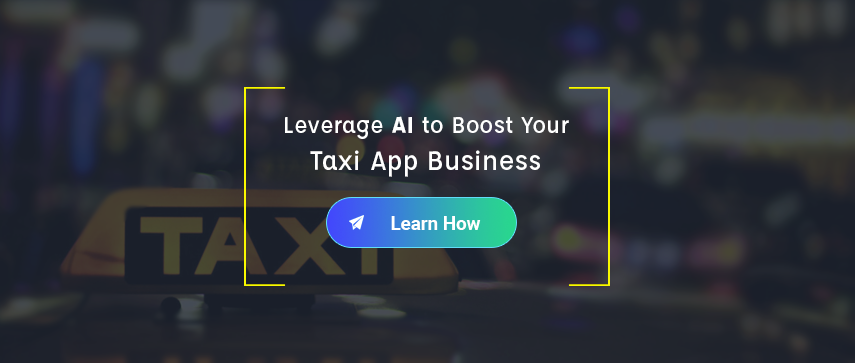 taxi-app-development-by-mobisoft-infotech