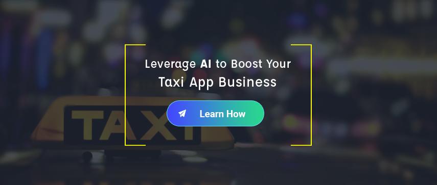 taxi-app-development-by-mobisoft-infotech