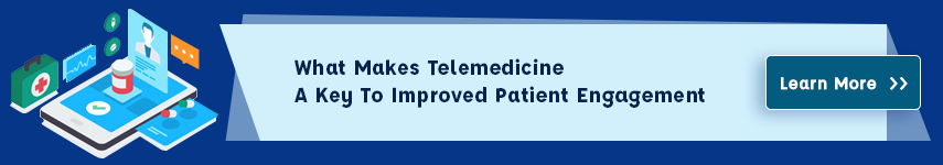 telemedicine-patient-engagement