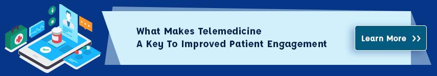 telemedicine-patient-engagement