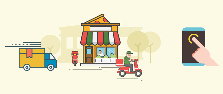 What-are-the-benefits-of-hyperlocal-delivery-models