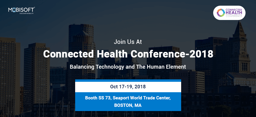 connected-health-conference