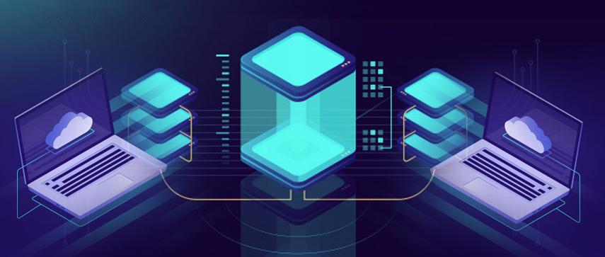data-exchange
