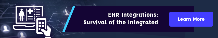 ehr-integrations