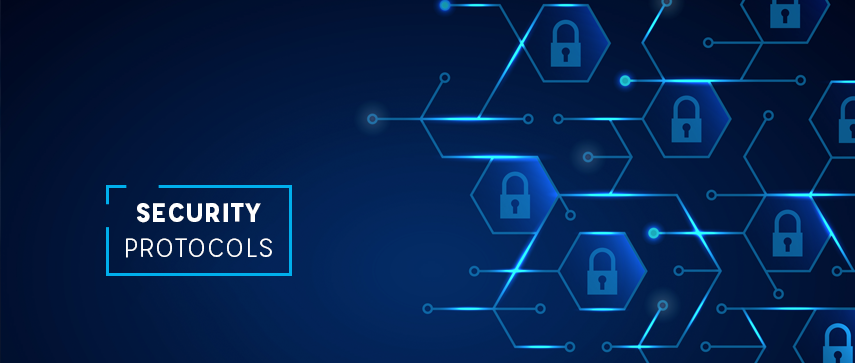 security-protocols
