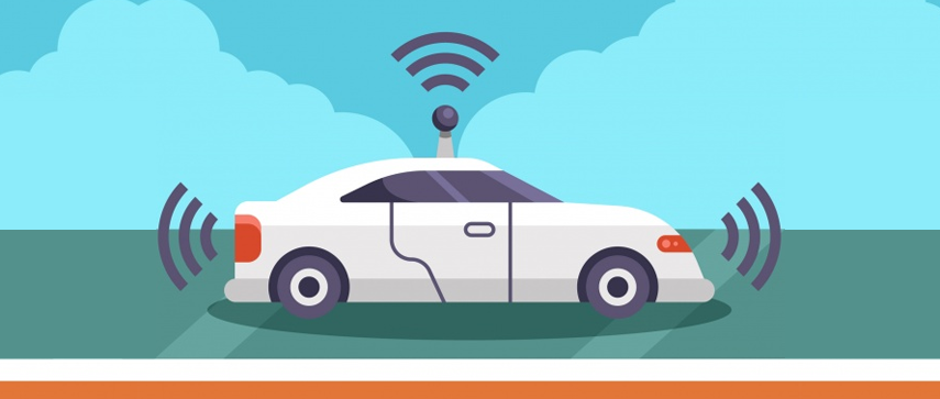 Driverless-Cars –Are-They-Beneficial