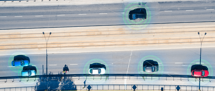 Impact-of-Autonomous-Cars-on-Our-Cities