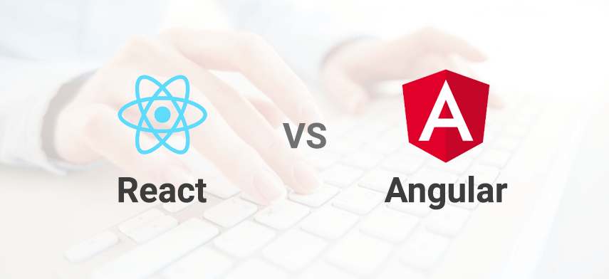 angular-vs-react