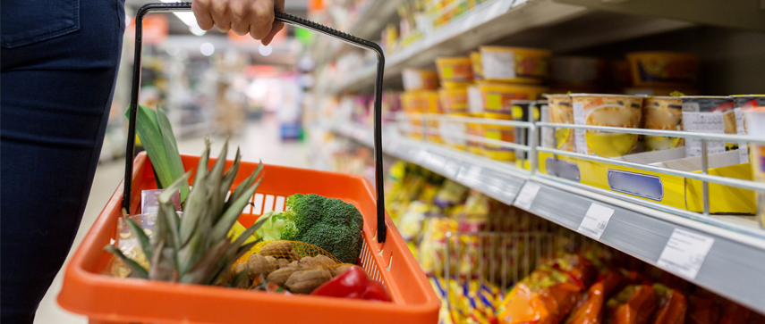 17 Popular Grocery Apps in India to Order Your Daily Needs