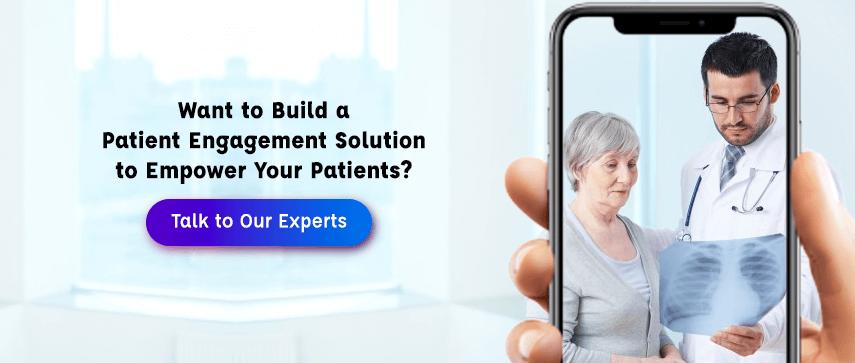 patient-engagement-strategy