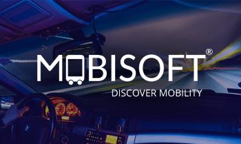 Mobisoft Infotech Newsletter June 2015