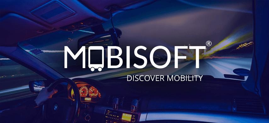 Mobisoft Infotech Newsletter