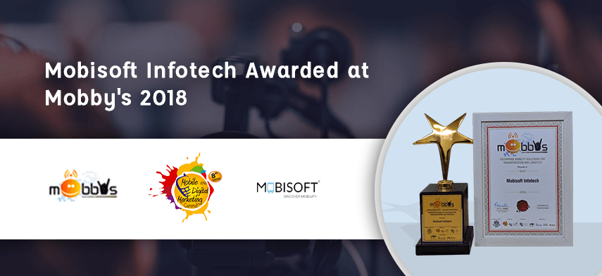 mobisoft-infotech-wins-at-mobby's2018