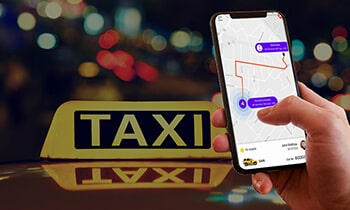 Uber Business Model Explained: From Start to Finish
