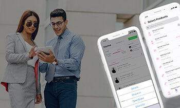 13 Ways How a Field Sales App Can Transform Your Workforce?