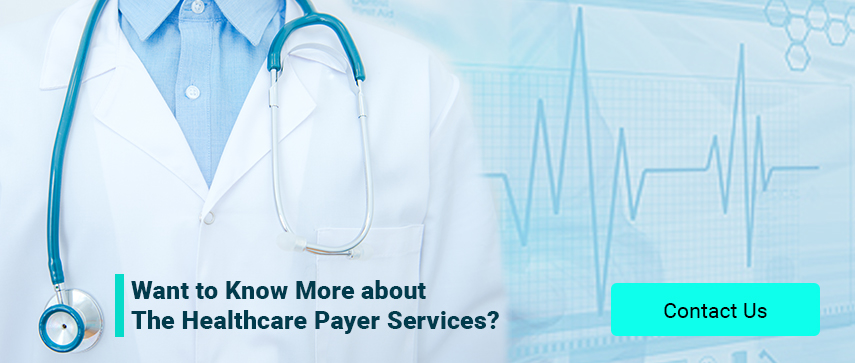 Payer service overview