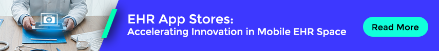 EHR App Store