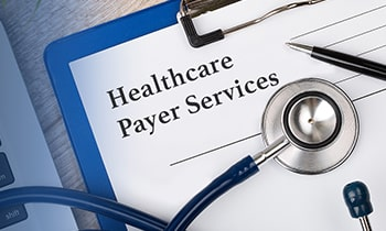 Healthcare Payer Services Market Growth, Trends, and Forecast 2018-2023