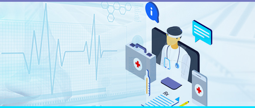 Healthcare payer solution