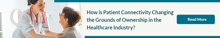 Patient Connectivity
