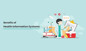 What Is Health Information System (HIS) & Its Importance?