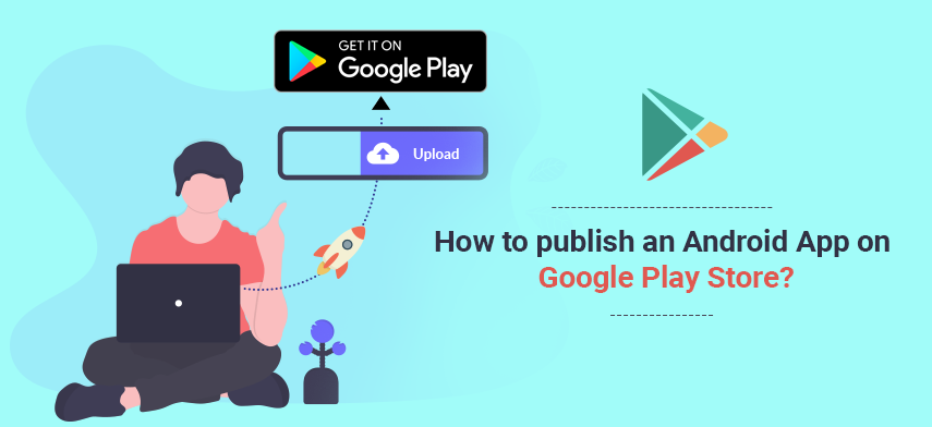 Store apps play Google Play