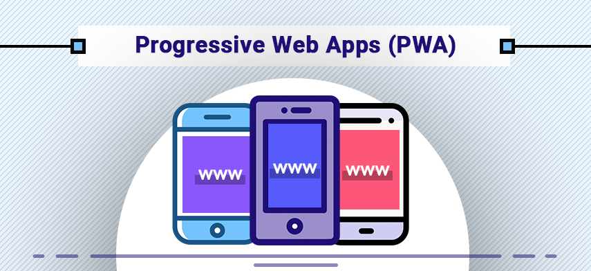 Benefits of Progressive Web Apps (PWA) for Business