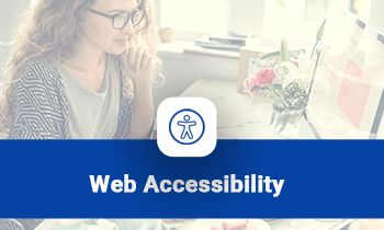 Part 2: What Web Accessibility Means and How It Applies to Web Development?