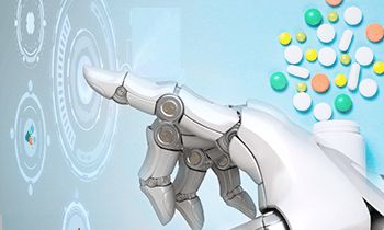 Artificial Intelligence in the Pharmaceutical Industry – An Overview of Innovations