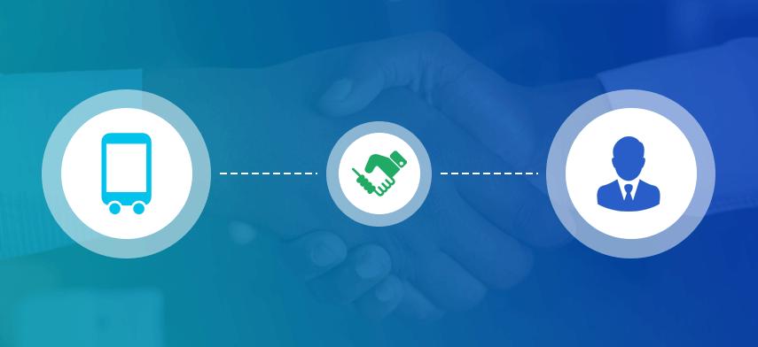 mobisoft-infotech-your-right-tech-partner