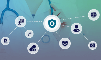 Cybersecurity In The Healthcare Industry: Threats, Challenges & Prevention