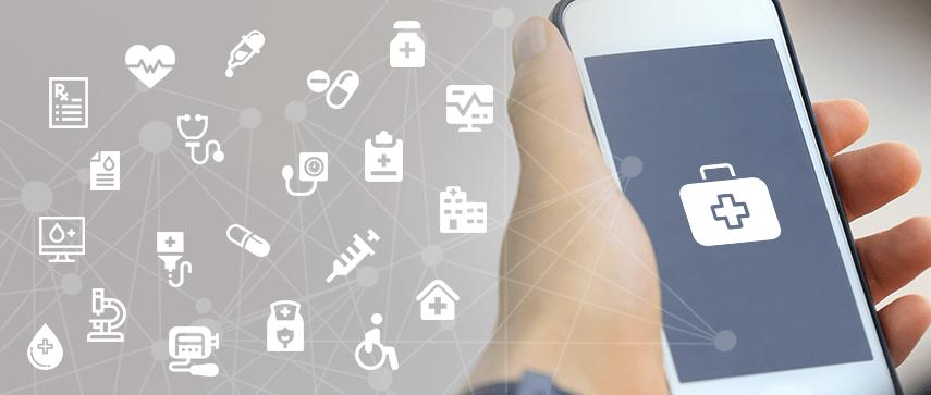 Digital Consumerism In Healthcare