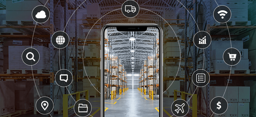 E-commerce Logistics Optimization
