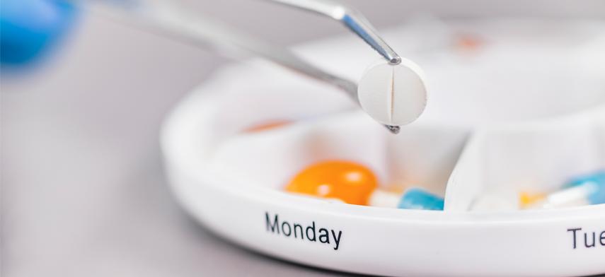 improving-medication-adherence