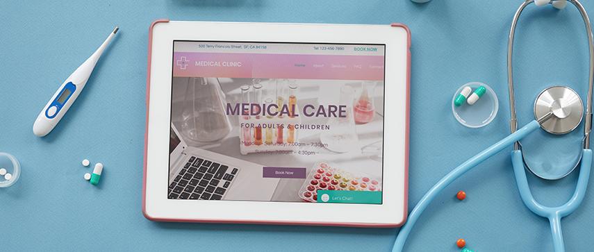 Medication Adherence With Digital Tool