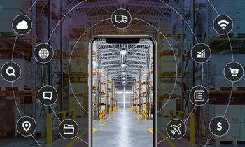 Logistics Optimization: The Best Way To Scale Your Ecommerce And Retail Business