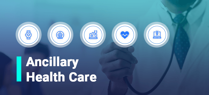Ancillary Health Care