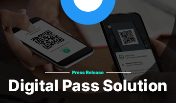 E-pass Solution To Regulate And Control The Vehicle Movement During COVID-19