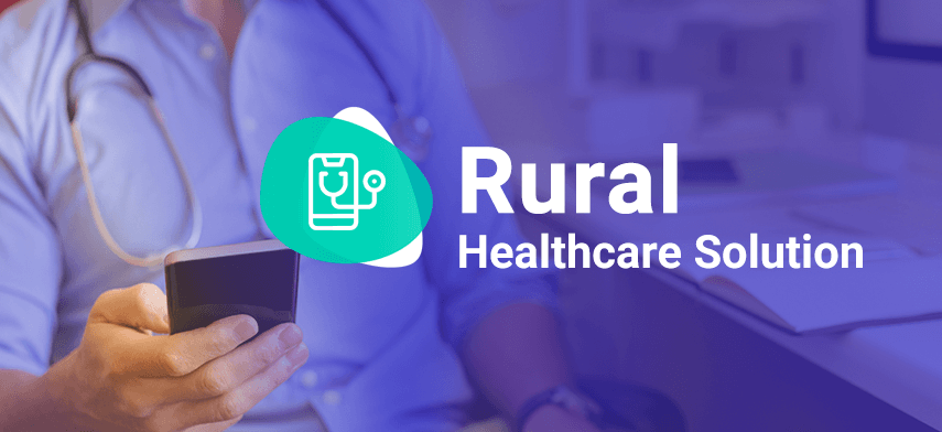 telemedicine in rural areas