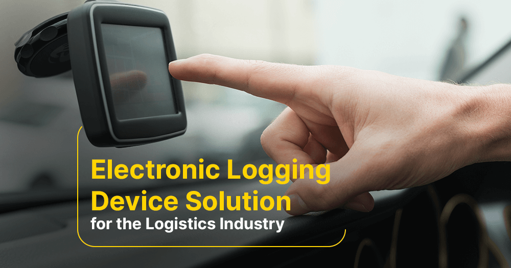 electronic-logging-device-solution