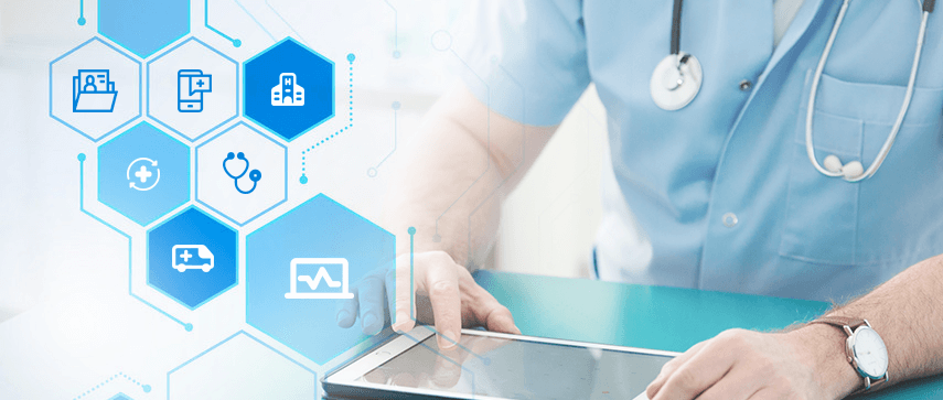 patient experience in healthcare