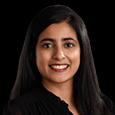 Ayushi Patel