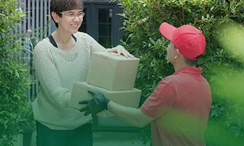 Delivery Management Software Improving Last-mile Deliveries in 2021