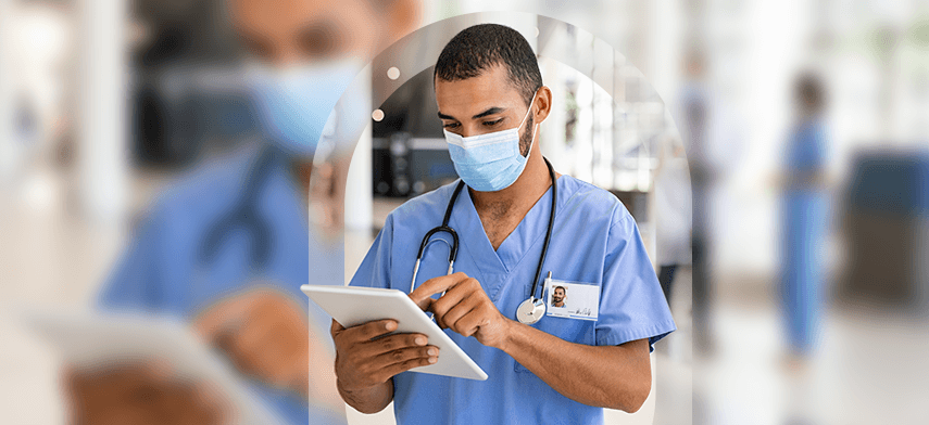 patient portal software enhancing data infrastructure for quality care