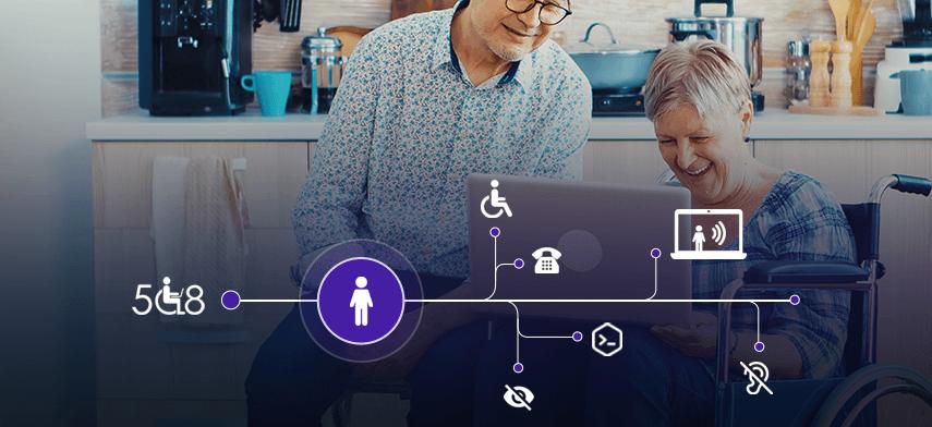 healthcare regulatory compliances ensuring enhanced digital experience for your business