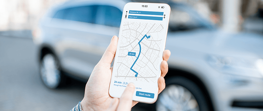 how can route optimization software help