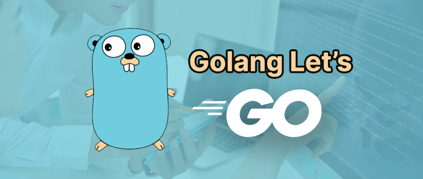 when to use the go programming language?